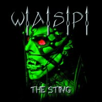W.A.S.P.-The Sting