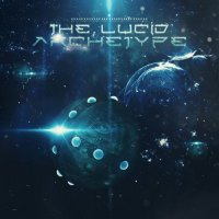 The Lucid Archetype-2.0