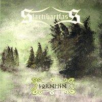 Slartibartfass-Nordwind