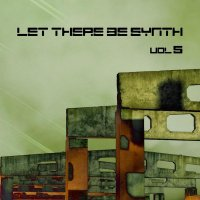 VA-Let There Be Synth - Volume 5.4