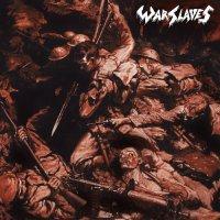 Warslaves-Warslaves