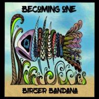 Birzer Bandana-Becoming One