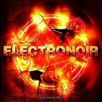 VA-ElectroNoir Rmx 37