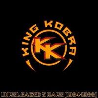 King Kobra-King Kobra
