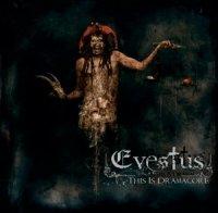 Evestus-This Is Dramacore