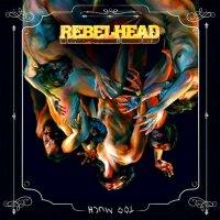 Rebelhead-Too Much