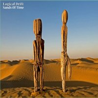 Logical Drift — Sands Of Time (2017)