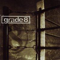 Grade 8 - Grade 8 (2003)