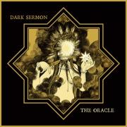 Dark Sermon-The Oracle