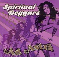Spiritual Beggars-Ad Astra