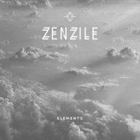 Zenzile — Elements (2017)