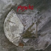Psyche-The Influence