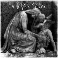 Mea Vita-Вечность небытия