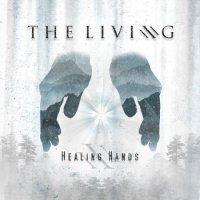 The Living-Healing Hands