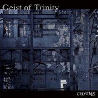Geist of Trinity-Chains