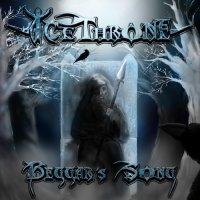 Icethrone-Beggar\'s Song
