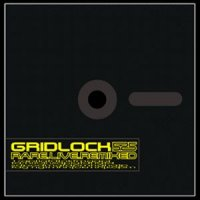 Gridlock-5.25