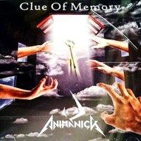 Animanick-Clue Of Memory