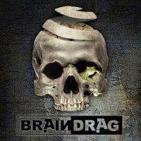 Braindrag-One