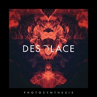 Desolace-Photosynthesis