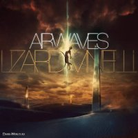 Lizard Minelli-Airwaves