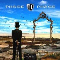 Phase II Phase-Face It