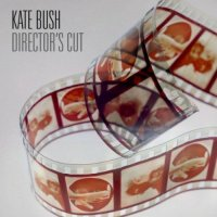 Kate Bush-Director\'s Cut