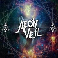 Aeon Veil-Nacer, Crecer, Morir