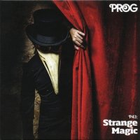 VA-Prog P43 : Strange Magic
