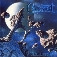 Casket-Tomorrow