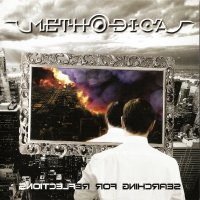 Methodica-Searching For Reflections