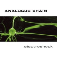 Analogue Brain-Electroshock
