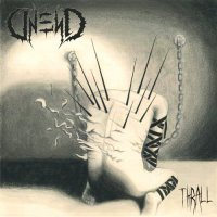 Unend-Thrall