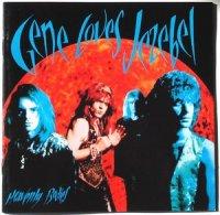 Gene Loves Jezebel-Heavenly Bodies