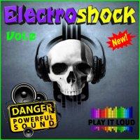 VA-Electroshock Vol. 02