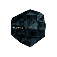 Neurotech-Infra Versus Ultra