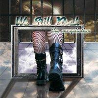 Various Artists-We Still Rock