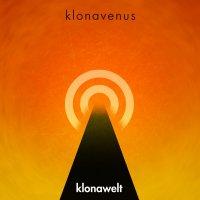 Klonavenus-Klonawelt