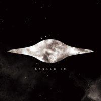 Apollo 18-The Black Album