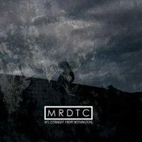 MRDTC-#5 (Straight From Nothington)
