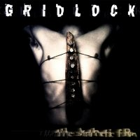 Gridlock-The Synthetic Form