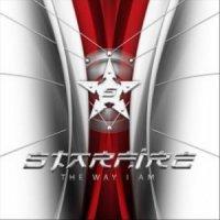 Starfire-The Way I Am