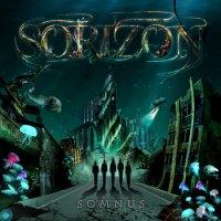 Sorizon-Somnus