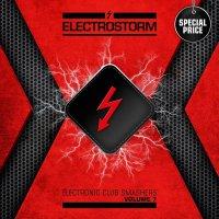 VA-Electrostorm Vol. 7