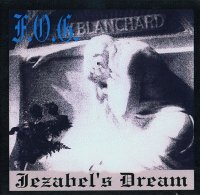 F.o.g.-Jezabel's Dream