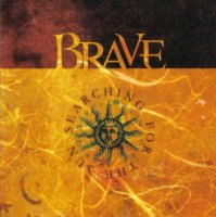 Brave-Searching For The Sun