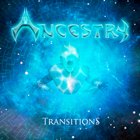 Ancestry-Transitions