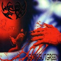 Very Wicked — Goregutgreedy (2003)
