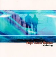 High Level Static — Shining (2003)