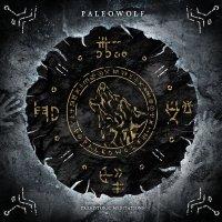 Paleowolf — Prehistoric Meditations (2017)